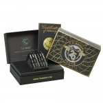25th Anniversary Box Set