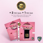 MOB™ - 710 Limited Edition Pack