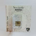 Do-Si-Do x SBC a.k.a. Stracciatella Feminized 6+1 pack