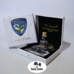 Zendu Kush - Regular Limited Edition Seeds