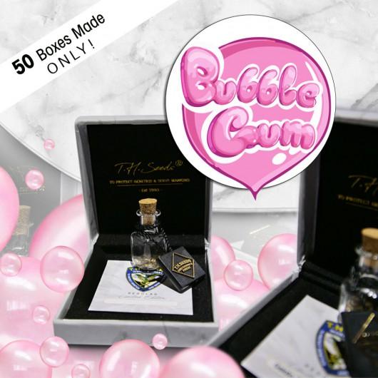 Birthday Bubble Cake - Regular Limited Box