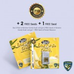 Banana Candy Krush SPECIAL PACK