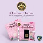 Bubblegum - 710 Limited Edition Pack