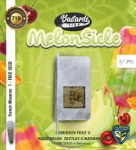 MelonSicle SPECIAL PACK