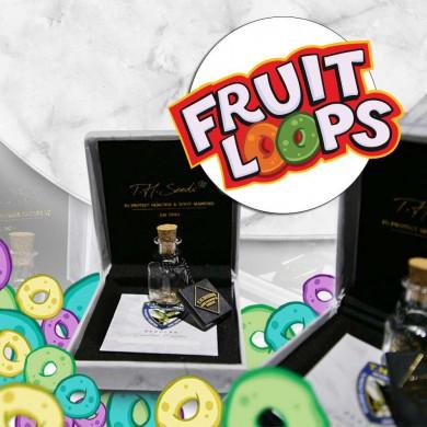 FROOT LOOPS - Regular Limited Box
