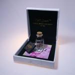 OG Bubblegum X SBC - Regular Limited Edition Seeds