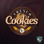 T.H.Seeds™ French Cookies 710 Special Pack