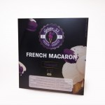 French Macaron SPECIAL PACK