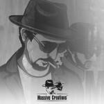 Zorro Regular