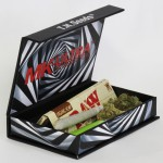 MK-Ultra™ Mind Control Box Set