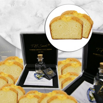 Sour Cake - Regular Limited Edition Seeds