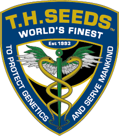 T.H. Seeds™ Official webshop