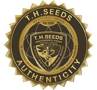 T.H. Seeds Graines Authentiques