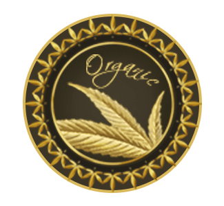 T.H. Seeds Organic
