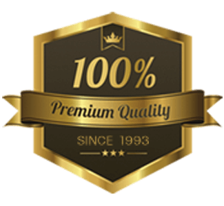 T.H. Seeds High Quality Seeds