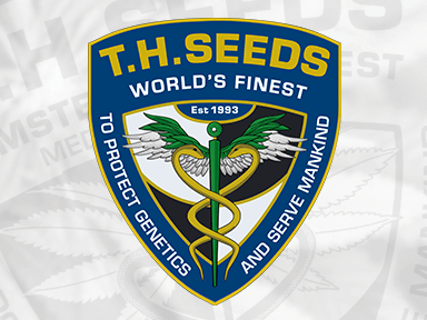 T.H.Seeds Newsletter