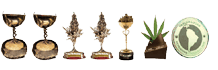 T.H.Seeds™ MK-Ultra™ Trophies